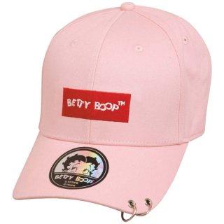 キャップ(ピンク)51015 BB
