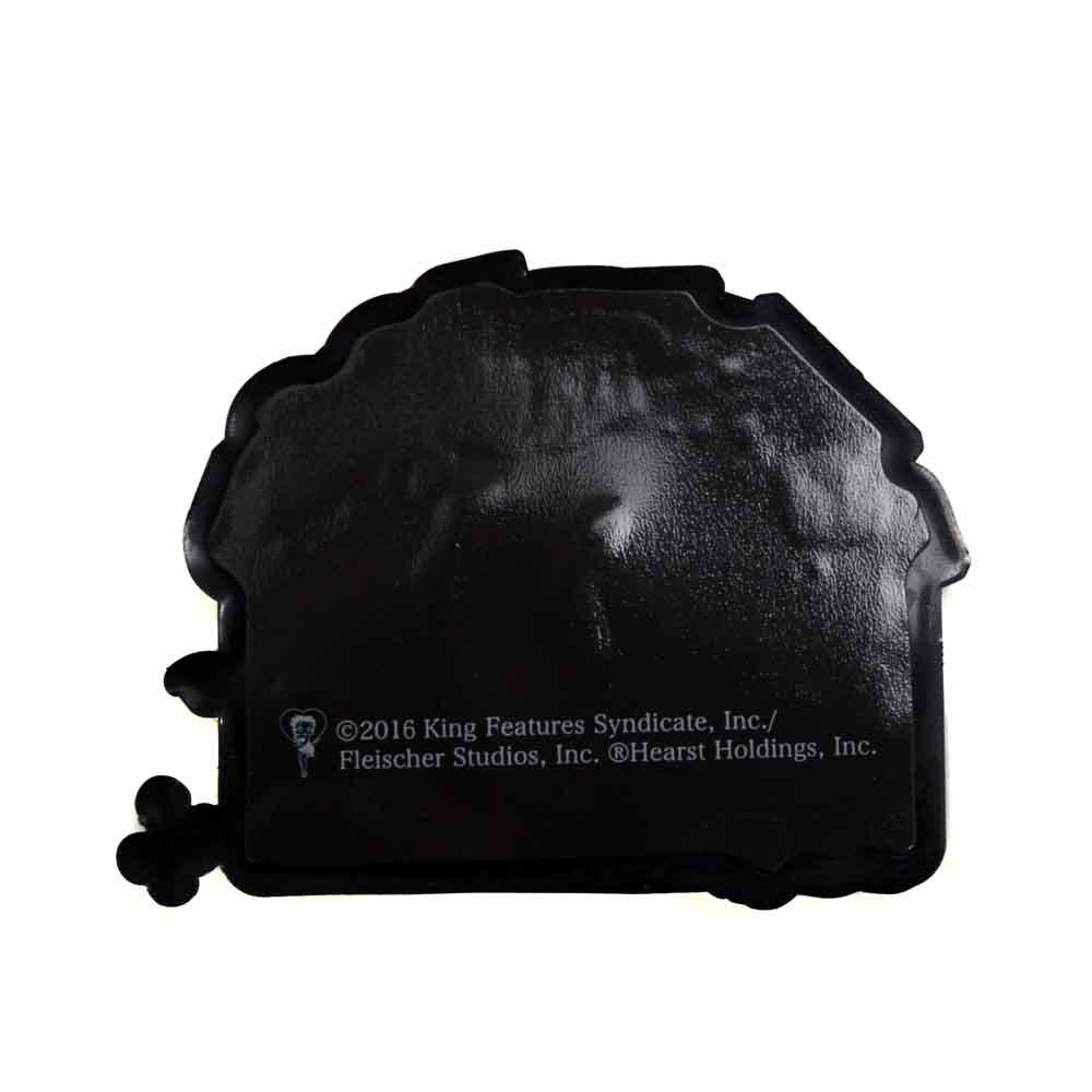 ラバーマグネット RM-BT02 BB