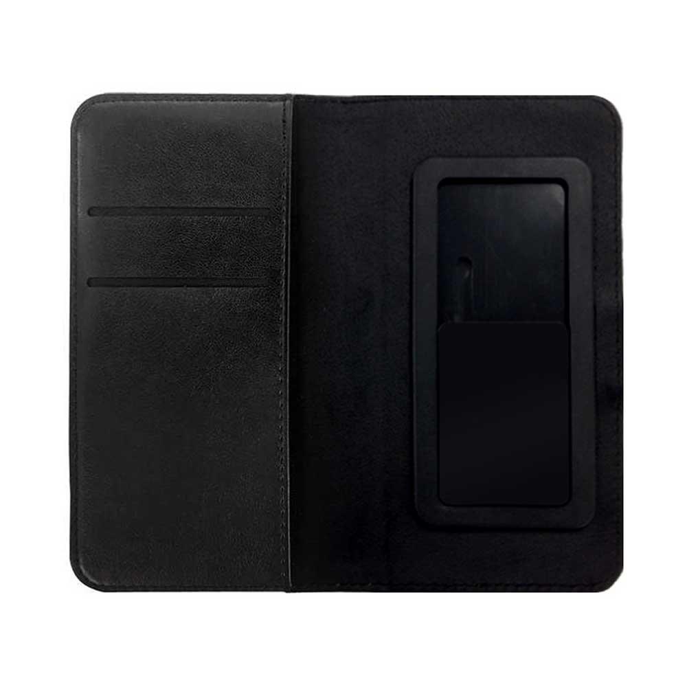 マルチ対応 手帳型ケース(DOT) OD-0333-MLTI  BB
