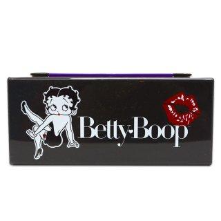 プラペンケース(ベティーブラック)BET-028 BB