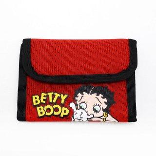 アウトドアパース(POP)BET-033 BB