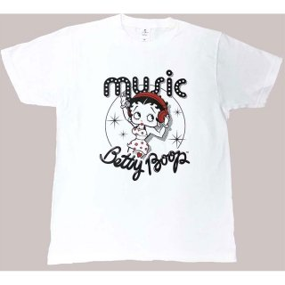 Tシャツ(クラブ)M BB