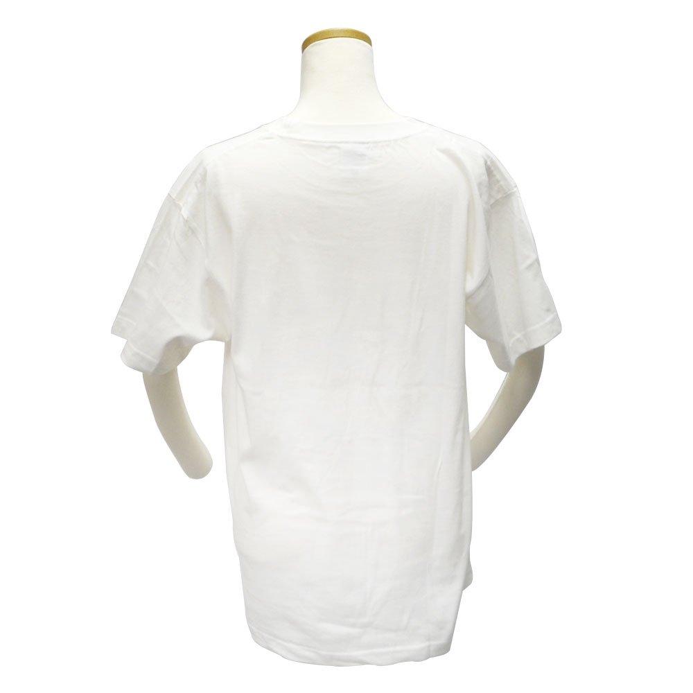 Tシャツ(ギター)L BB