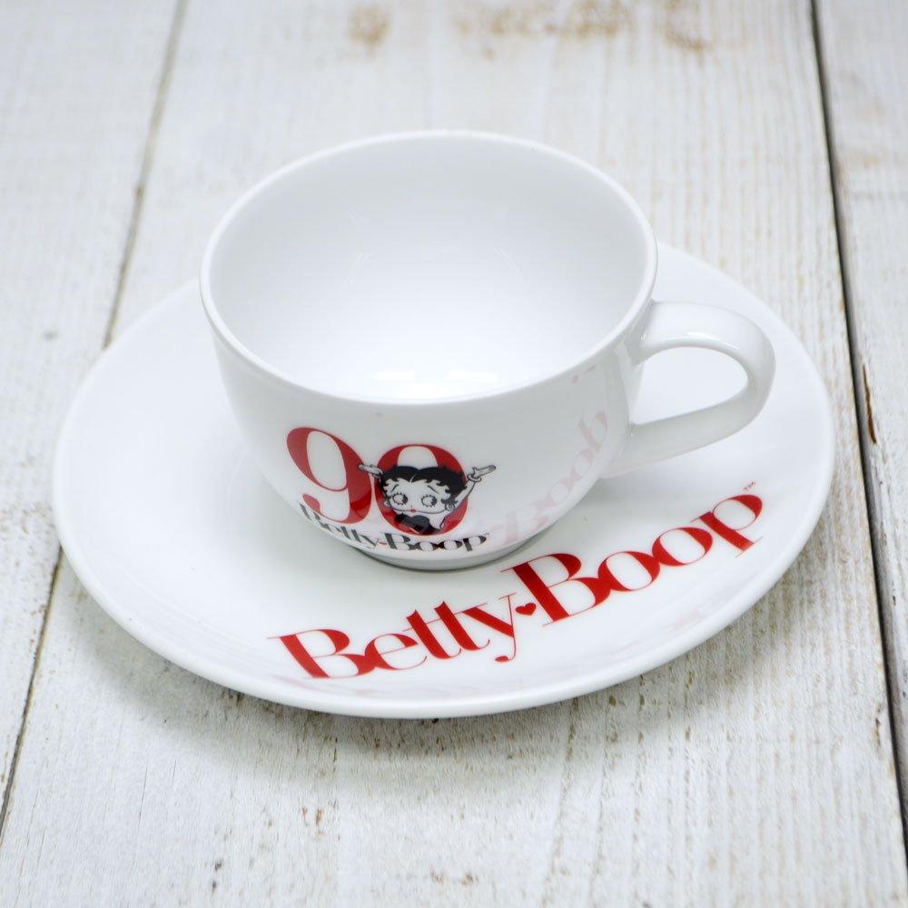 Cup&Saucer(コーヒーカップ)BT-C&S-002 BB