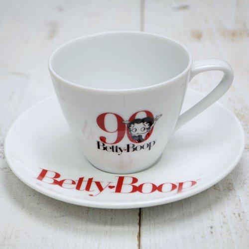 Cup&Saucer(ティーカップ)BT-C&S-003 BB