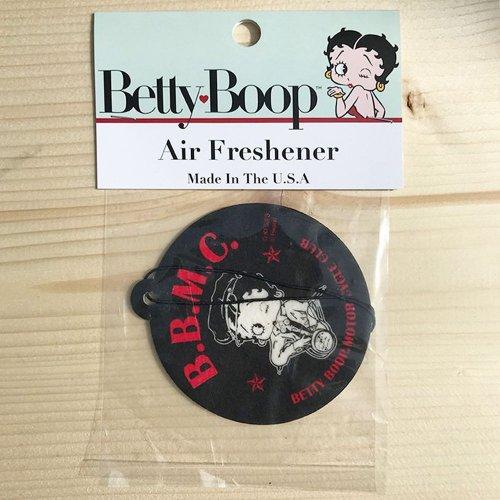 エアフレッシュナー (Cherry) BT-AF-003 BB