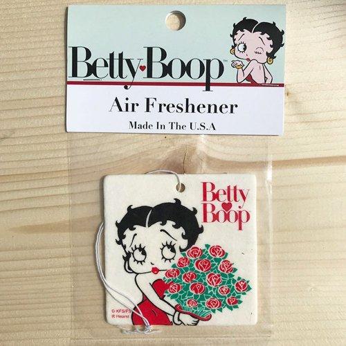エアフレッシュナー (Berry) BT-AF-005 BB