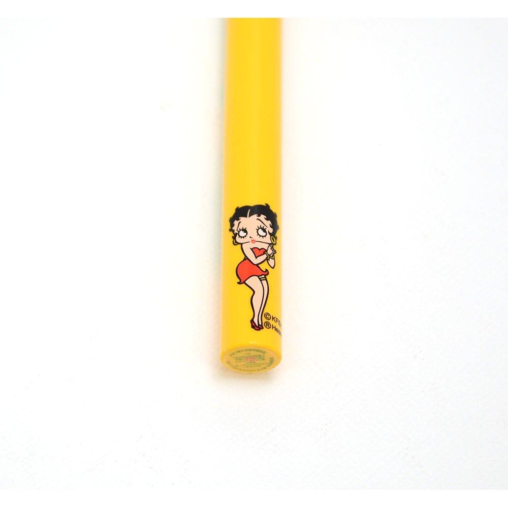 【生産終了品】クイーンズ・キー ワンダフルカラーアイライナー(04 フォレストグリーン)  BB