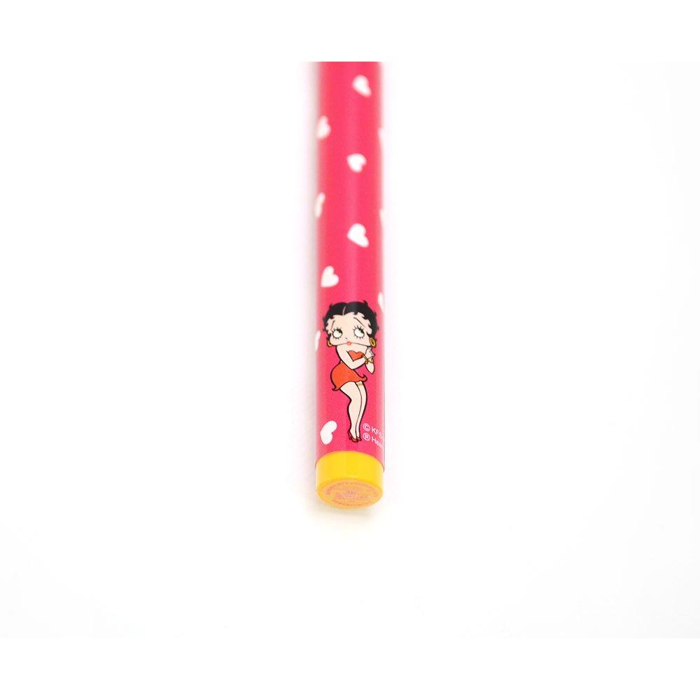 【生産終了品】クイーンズ・キー ワンダフルカラーアイライナー(05 キャンディピンク)  BB