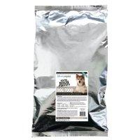 【ヤングアゲイン】 40/16 グレインフリー ハイプロテイン プレミアム ドッグフード 18.1kg/動物性タンパク質 40% 成犬・子犬 全犬種・全年齢
