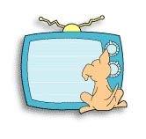 【ペットIDタグ】 オーブントースター使用!専用ペンで文字が消えにくい ファスタグ/犬とテレビ