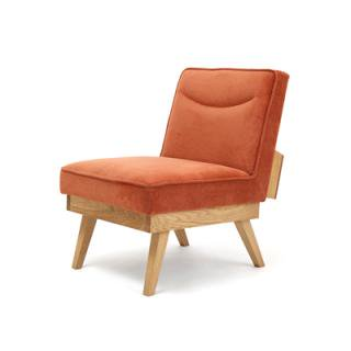 manoma chair