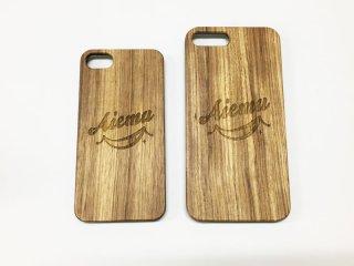 AIEMU  iPhone7 / iPhone7 plus  ケース