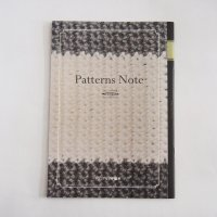 Patterns Note(KN03)
