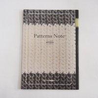 Patterns Note(KN03)