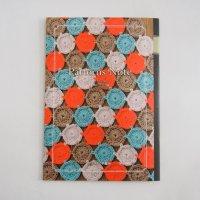 Patterns Note(KN04)