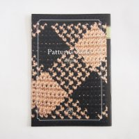 Patterns Note(KN07)