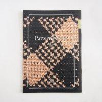 Patterns Note(KN07)