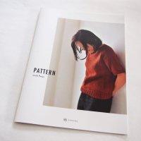 Pattern Little Press