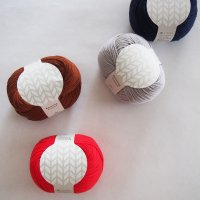 <img class='new_mark_img1' src='//img.shop-pro.jp/img/new/icons1.gif' style='border:none;display:inline;margin:0px;padding:0px;width:auto;' />Knitting Cotton