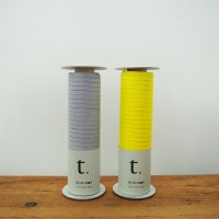 マテリアルテープ