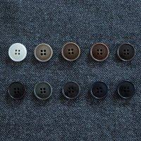 アイリッシュ・オールドボタン