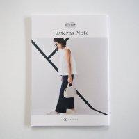 Patterns Note(KN15)