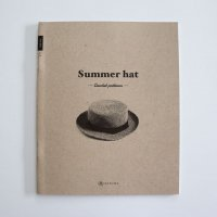 <img class='new_mark_img1' src='https://img.shop-pro.jp/img/new/icons56.gif' style='border:none;display:inline;margin:0px;padding:0px;width:auto;' />Summer hat