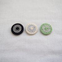 糸ボタン 18mm