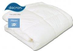 【Dacron7hole】洗える 肌掛け布団