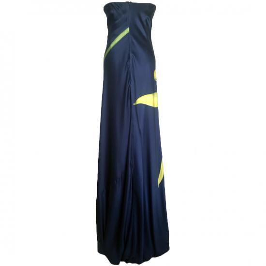 aabf0557bb42b 01044 SHIROTA ALEXANDER McQUEEN(アレキサンダー・マックイーン) レンタル(ウェディング)ドレス