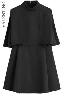 7-9号■レンタルドレス■Product code:00123   VALENTINO Wool Top(ヴァレンティノ トップス)