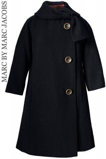 7-9号■レンタルコート■Product code:03004 | MARC BY MARC JACOBS Coat(マーク・バイ・マーク・ジェイコブス コート)