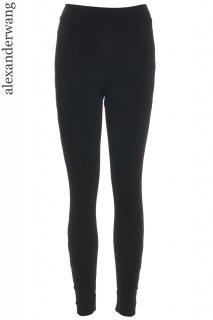 【レンタルドレス】Product code:13012 | alexanderwang Mid-Rise Cutout Pants(アレキサンダーワン パンツ)