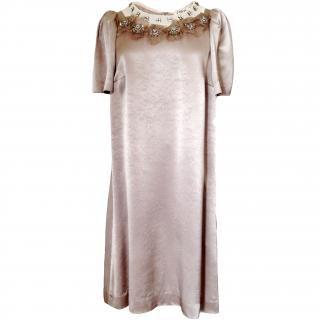 11号(9〜11号)■レンタルドレス■Product code:06001 | Chloé Bijou dress(クロエ ビジュードレス)