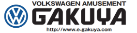 Gakuya VW Parts Online Shop