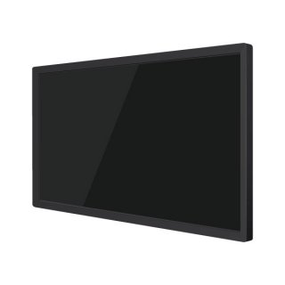 55型屋内用壁掛けタイプ拡張型デジタルサイネージNSDS55-IW