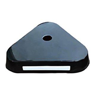 アクセスコントロール&サーマルAIカメラ専用卓上ブラケットNSACE001在庫あり即納可能 銀行振込のみ