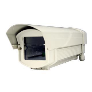 NSE101  カメラハウジング