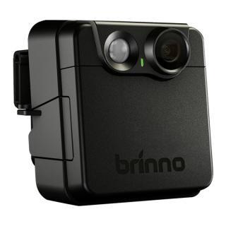 NAC200DN 屋外対応モーション起動カメラ