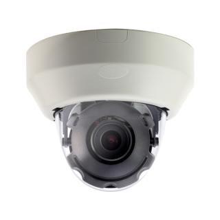 NSC-HDSL230-F フルHDバリフォーカルドーム型カメラ