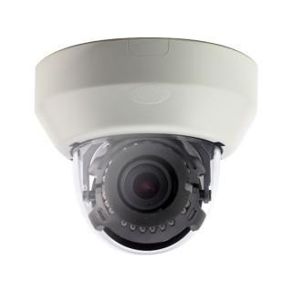 NSC-HDSL232-F フルHD暗視バリフォーカルドーム型カメラ