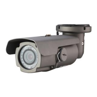 NSC-HDSL240-F フルHD防水暗視バリフォーカルカメラ