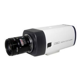NSC807 48万画素高感度デイナイトカメラ
