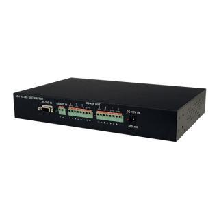 NSE810A RS485分配器 (8分配)
