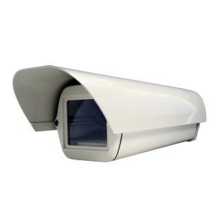 NSE102  カメラハウジング