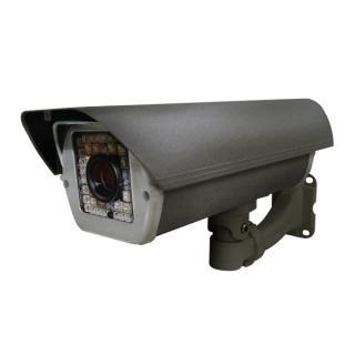 NSE104  赤外線付きカメラハウジング