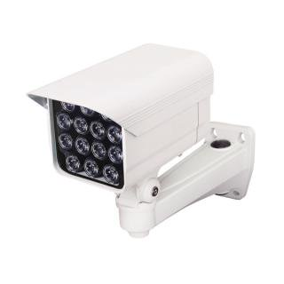 NSE603  赤外線照射装置