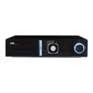 NSD-HDSL9048  12ch スタンドアローンハイブリッドHD SLOC DVR