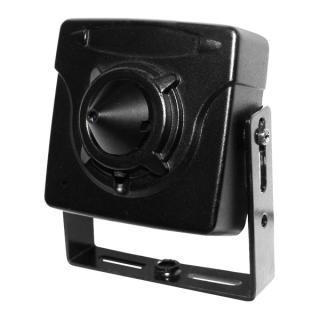 NSC-AHD920 AHDミニカメラ 130万画素(ピンホール)